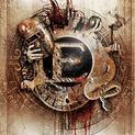 Retrospect (DVD)