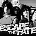 Escape the Fate (demo)