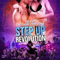 Step Up Revolution O.S.T.