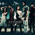 Flyleaf and Underworld