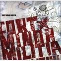 Militia EP