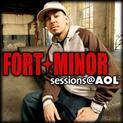 Sessions@AOL