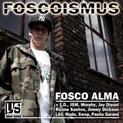 Foscoismus