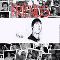 Friends (Fadeaway Records)