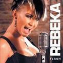 REBEKA - Flash