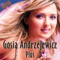 Gosia Andrzejewicz Plus