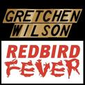 Redbird Fever (Single)