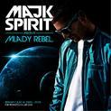 Majk Spirit - Mladý Rebel Mixtape