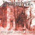 Morgue Sweet Home