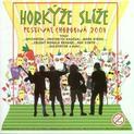 Festival Chorobná
