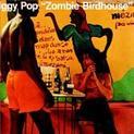 Zombie Birdhouse