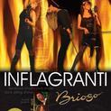 DVD BRIOSO