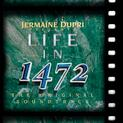 Life In 1472: The Original Soundtrack