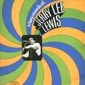 Many Moods Of: Jerry Lee Lewis