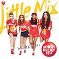 Official Sport Relief Song