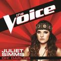 The Voice 2012