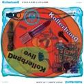 Kollerband (cd 1)