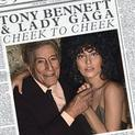 Cheek To Cheek feat. Tony Bennett