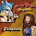Telephone (featuring Beyoncé)