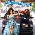 Bad Hair Day (movie soundtrack)