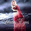 Legend Land EP