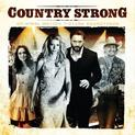 Country Song - soundrack