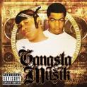Gangsta Musik