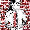 Dedication 3 (Mixtape)
