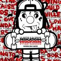 Dedication 4 (Mixtape)