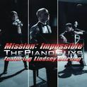Mission Impossible - Single