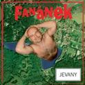 Jevany