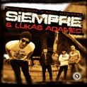 SiEMPRE & Lukáš Adamec
