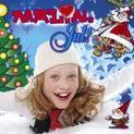 Malin's jul