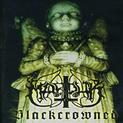 Blackcrowned