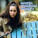 Marta Kubišová Singly 1