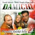 Největší italské hity (dAMIChI 4)