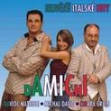 Největší italské hity (dAMIChI)