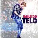 DVD Baile do Teló