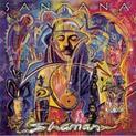 Shaman (Santana)