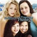 The Sisterhood Of The Traveling Pants 2 (Soundtrack)