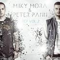 Miky Mora & Peter Pann - Rep Vol. 2