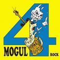Mogul Rock IV.
