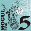 Mogul Rock V.