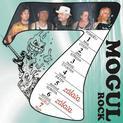 Mogul Rock VII.