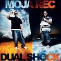 Dual shock CD 1