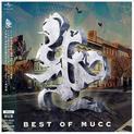 Best of Mucc