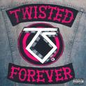 Twisted Forever: A Tribute to the Legendary TWISTED SISTER