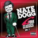 G-Funk Classics (Disc 2)