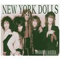 Manhattan Mayhem: A History Of The New York Dolls