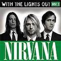 With The Lights Out (cd 2)